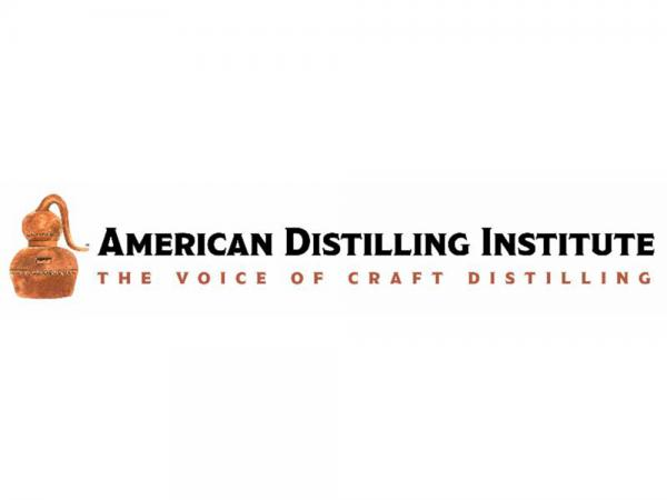 Labrenta goes to Baltimore for ADI (American Distilling Institute) Convention.