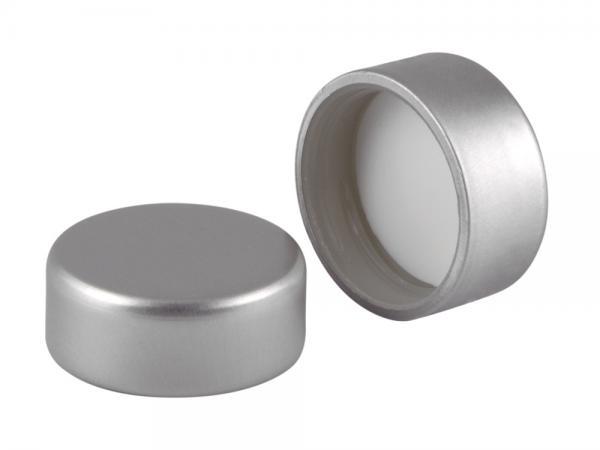 Gipy Aluminio