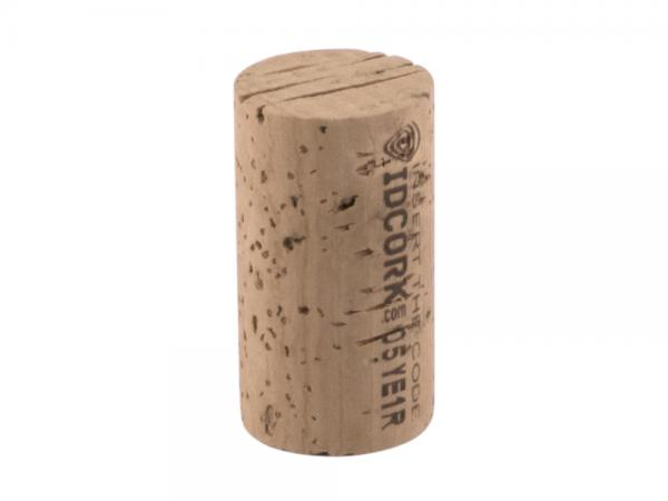 Natural ID Cork