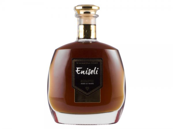 ENISELI WINE BRANDY